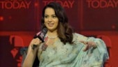 Kangana Ranaut at India Today Conclave 2019: Bollywood is classist