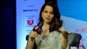 Kangana Ranaut: Actresses told me they loved Manikarnika but refused to say it in public