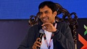Badminton's Olympic qualification system putting strain on players: Gopichand