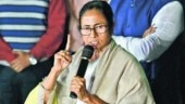No, Mamata Banerjee didn't ask her ministers to not chant Vande Mataram