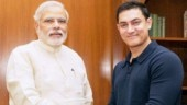 Aamir Khan and PM Narendra Modi: A bittersweet relationship