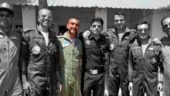 Pakistan ignores India's request to send back IAF pilot Abhinandan by air