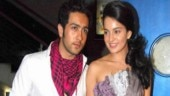 Adhyayan Suman takes a jibe at ex Kangana Ranaut: Nepotism debate is overrated