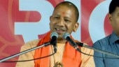 BJP has two ways of dealing with terrorists- bullets and bombs: Yogi Adityanath