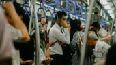 Commute time should be included in work hours, say 61% Indian office goers