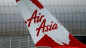 No violation of FDI norms in approval to set up AirAsia India, Centre tells HC