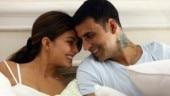Jacqueline Fernandez to romance Akshay Kumar in Sooryavanshi?