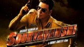 Why Rohit Shetty and Akshay Kumar's Sooryavanshi is a blockbuster in the making