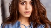 Pooja Bedi's daughter Alaia on comparison with Ananya Panday: Our film choices have been different