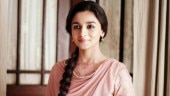 Raazi actress Alia Bhatt: Commercial films are dependent on its story