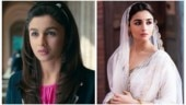 Student Of The Year to Kalank: Alia Bhatt thanks 30 million Instagram fans for her 7-year journey