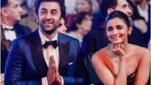 Alia Bhatt on relationship with Ranbir Kapoor: Nazar na lage