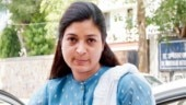 No democracy left inside AAP, says Alka Lamba