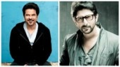 Anil Kapoor on working with Arshad Warsi: He is an integral part of our Pagalpanti