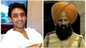 Kesari director on working with Akshay Kumar: He has no starry tantrums or ego issues