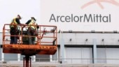 Bankruptcy court clears ArcelorMittal's takeover of Essar Steel