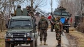 Indo-Pak military clashes on LoC shoot up post Pulwama attack