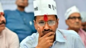 Lok Sabha polls: AAP to fight polls in UP, Bihar, fields 3 candidates from each state