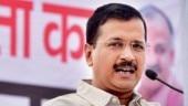 AAP govt would advertise 2 lakh new jobs if Delhi gets full statehood, says CM Arvind Kejriwal