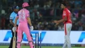 Embarrassing and disgraceful: Shane Warne rants about R Ashwin's mankading in IPL 2019