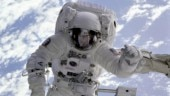 Space travel causes viruses like herpes to reactivate, finds NASA