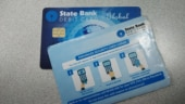How to apply for new ATM cum debit card online: Step-by-step guide