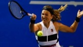 Victoria Azarenka, Johanna Konta cruise into second round at Indian Wells