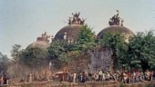 Court-monitored mediation in Ayodhya case will only delay the matter, say top priests