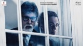 Badla full HD movie leaked for download online by TamilRockers within hours of release