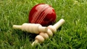 Case registered against fraudsters duping young cricketers in return for Ranji selection