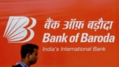 Government to infuse Rs 5042 crore into Bank of Baroda