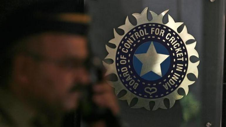 PCB had to pay a compensation of USD 1.6 million to BCCI over the lost case of MoU in ICC
