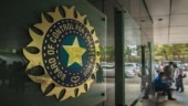 BCCI to bear tax burden for 2021 T20 World Cup, 2023 World Cup if no tax exemption
