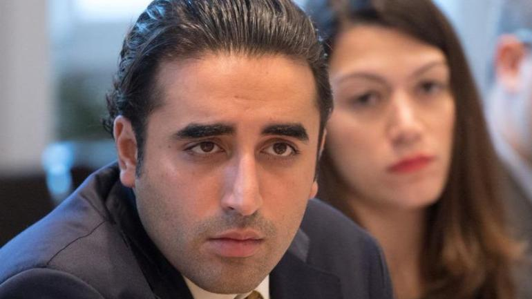 Bilawal Bhutto blasts Pakistan govt: Why are terrorists who attack other nations free?