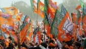 BJP announces candidates for Andhra Pradesh, Arunachal Pradesh Assembly polls