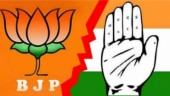 Lok Sabha polls: BJP, Congress searching for 6 strong candidates each in Rajasthan