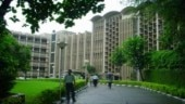 IIT Bombay declares UCEED 2019 result: Here's how to check