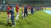 IPL 2019 Broadcast Channels List: How, Where to watch KXIP vs MI Live Streaming