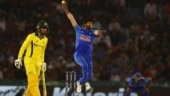 India vs Australia 5th ODI broadcast channels list: Where to Watch Ind vs Aus live match in Delhi