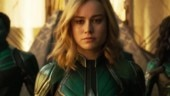 Captain Marvel box office Day 1: Brie Larson film sets ticket windows on fire