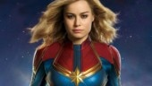 Captain Marvel Movie Review: Brie Larson film makes the wait for Avengers Endgame unbearable