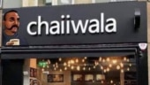 Fact Check: No, this London tea shop didn't use Abhinandan's image on its signboard