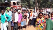 Chhattisgarh Lok Sabha 2019 elections date: 1 crore voters to elect 11 MPs in 3 phases