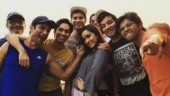 Sushant Singh Rajput and Shraddha Kapoor are pakka Pune chhichhore in new pics. See here