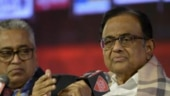 Pulwama will not be the only issue in Lok Sabha elections: Chidambaram at India Today Conclave 2019