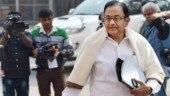 INX Media case: CBI moves HC to place additional documents in Chidambaram's anticipatory bail plea
