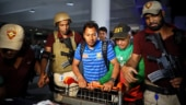 A press conference, a football game: How Bangladesh cricketers escaped Christchurch shooting
