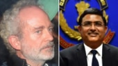 Rakesh Asthana warned me my life would be made hell in India: Christian Michel drops bombshell