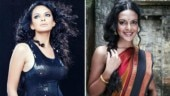 Bidita Bag: Web gives actors like me more recognition and love