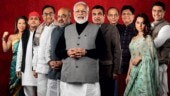 India Today Conclave- Here's what was trending and why!